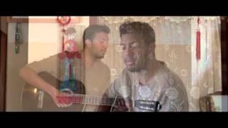 Sapna Jahan | Acoustic Cover | Ashley Chenel