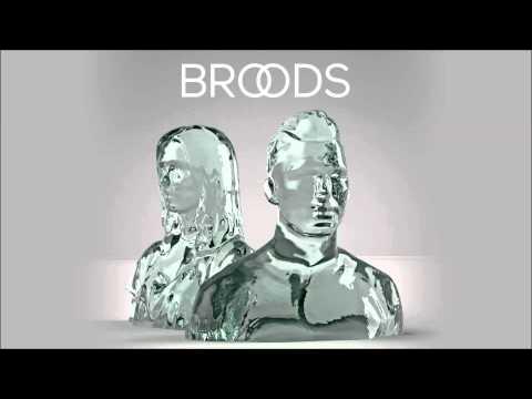 broods-never-gonna-change-broods