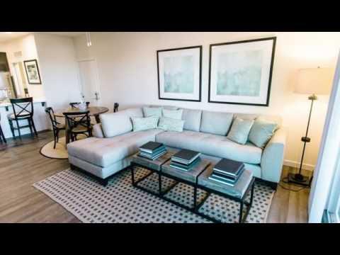 Garnet Creek Apartments in Rocklin, CA - ForRent.com