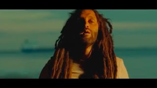 Alborosie - Fly 420 ft. Sugus | Official Music Video