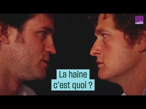 Vidéo de Georges Steiner