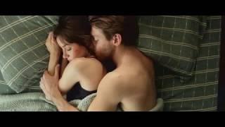 The Living 2014 - Morning romance scene width=
