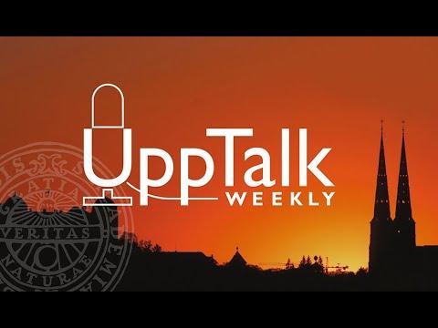 UppTalk Weekly: Teknikutveckling för solceller – vad är på gång?