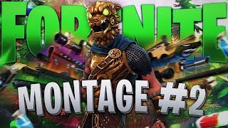 SNIPER ONLY MONTAGE!!! ~ BEST SNIPER ON CONSOLE!!!