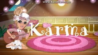 Karma Msp