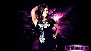 TNA : Madison Rayne Theme - Killa Queen ( Full , HQ )