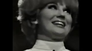 Dusty Springfield La Bamba Live 1964.