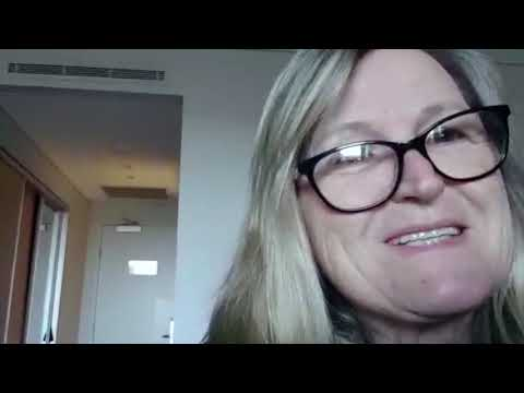 Avustralya'da COVID karantinası: bölüm 2