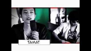Thank You - Harga Barang (Official Video)