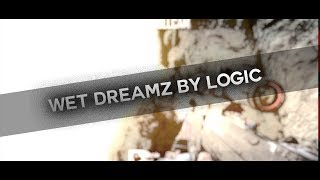 Wet Dreamz by Logic (Ft. Rips Squadd)