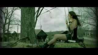 Shotgun (Official Sneak Peek) - Sarah Ross