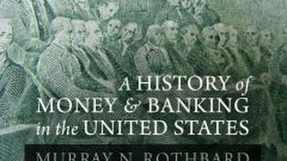 A History of Money and Banking Part 1: Before the 20th Century width=