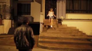 YEISON JIMENEZ-NO CRITIQUEN MI DOLOR