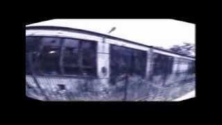 POCAŁUNEK RZECZYWISTOSCI    TOFANO feat MONA  remix