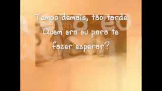 Nickelback   Far Away   Tradução em Português