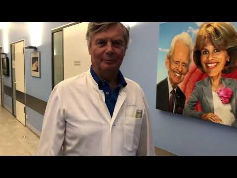 FARKOR: Warum das Modellprojekt in Bayern für Ärzte so attraktiv ist?