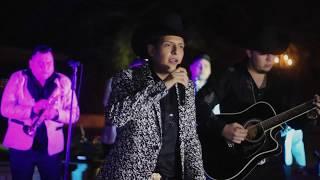 Ya Me Siento Loco - Alberto Del Villar  Ft Banda Repokitos