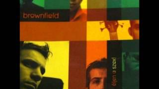 Brownfield - Minden Éjszaka
