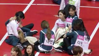 [ Mina X Chaeyoung ] Michaeng - In The Name Of Love [ FMV ] width=