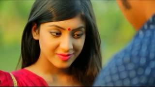 New Bangla Romantic Short Film Nila  2017 width=