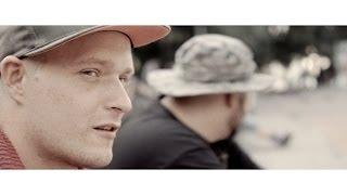 DJ Eprom & Sensi - 97' dobrze pamiętam - feat. DJ Lem