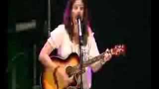 Sofia Truta - Canção do Engate (António Variações) @ Aliados