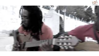 Nha Rubera - Acoustic | Ramantxadus