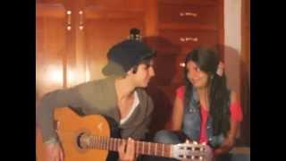 Errante Diamante (Cover) - Juandas ft. Luciana