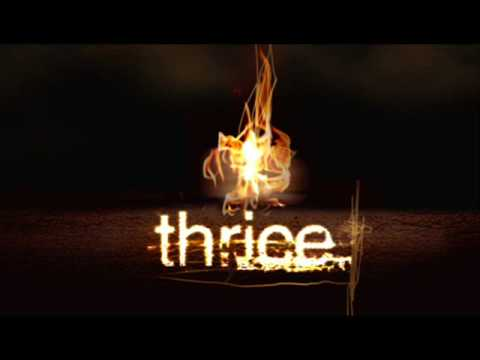 thrice-all-thats-left-rougex9x