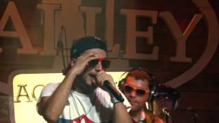Bruninho e Davi - Smirnofy (Clipe Oficial)