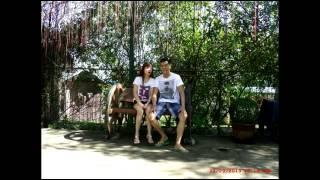 nanay liit with tatay payat valentines