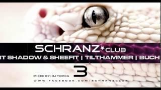 SCHRANZ*club 3 (Official Trailer)
