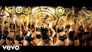 I - Ladio Video | A. R. Rahman | Vikram, Amy Jackson | Shankar width=