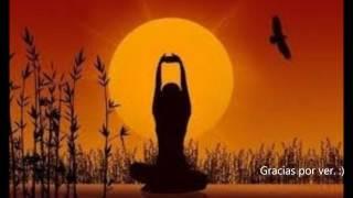 Beneficios de practicar yoga/ hiperventilacion, hipoventilacion y equilibrio