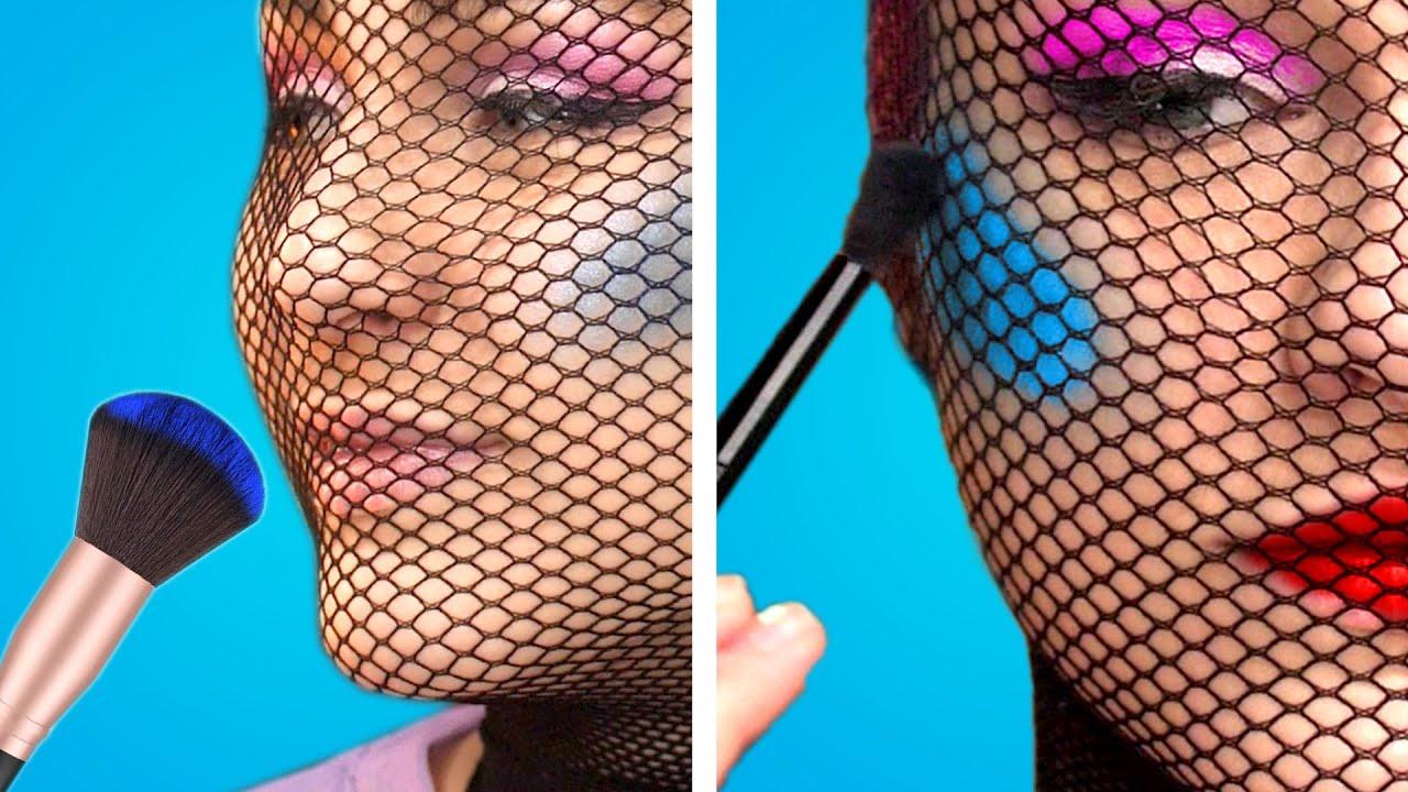 11 DIY Beauty Hacks