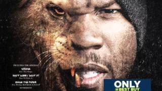 G unit - who do you love ?