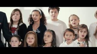 """Васил Петров & Вокална Група Мики Маус - """"Де е Витлеем"""""""