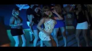 MC Choko Ao Som do Tambor (Video Clip HD)