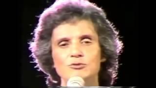 Roberto Carlos - Emoções 1981