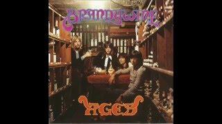 Brandywine - Aged (1970) [Full Album] width=