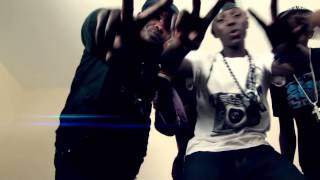 UP IN THIS PARTY - 125 FT DIDGE [OFFICIAL MUSIC VI