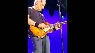Mark Knopfler - Wherever I Go