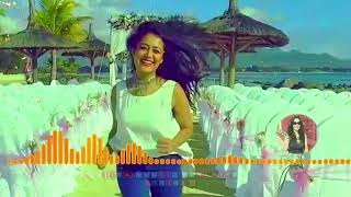 #Hindi love ringtones 2018 top latest #Neha kakkar Song #Ringtone Punjabi best ringtones 2018
