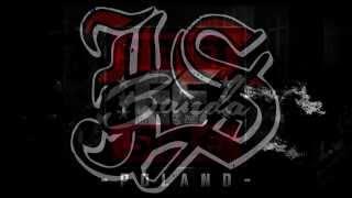 JS BANDA - Na ulicy ft. Mafia