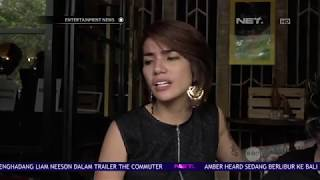 Diprotes Anji Soal Kembalinya Leticia Ke Bali, Ini Klarifikasi Sheila Marcia