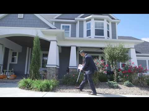 Atlas Security: Residential & Commercial Security