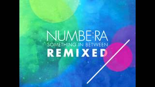 Soulbrotha (JDMC Remix)
