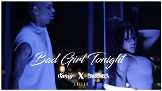"""Bad Girl Tonight"" 