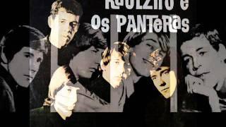 Raulzito E Os Panteras - Trem 103  ( 1967 )