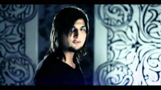 Bilal Saeed - 12 Saal Remix - Dr Zeus ft Shortie & Hannah Kumari (with RAP LYRICS)